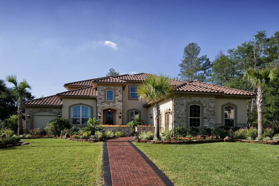 Toll Brothers, one of the nation?s leading builder of luxury homes, highlights two single-family home communities ? Sienna Plantation in Missouri City and Cinco Ranch in Katy. Sienna Plantation, a 7,000-acre master-planned community with one of the largest water park in the south, offers a collection of luxury homes off Texas 6 in the regarded Fort Bend Independent School District. The community features waterfront and forested homesites in the newest developments of The Heights and The Sanctuary, with single-family homes priced from the upper $500,000s and ranging from 3,500 to more than 5,800 square feet. Please contact Michele Conte, 281-778-2700, for more information. Cinco Ranch is a master-planned community of single-family homes in the acclaimed Katy Independent School District. Toll Brothers is offering homes in two of the community?s latest neighborhoods, Ironwood Estates and Sycamore Meadow. Off FM 1463, Ironwood Estates is a gated enclave of luxury homes priced from the upper $500,000s and ranging from 3,500 to more than 5,200 square feet. For more information, please contact Catherine Bernaeyge, 281-394-7670. Sycamore Meadow, off Spring Green Boulevard, is the final gated neighborhood within walking distance of the Cinco Ranch Lake House. Toll Brothers is offering homes starting in the low $400,000s, ranging between 2,600 and 4,300 square feet. Please contact Ann Tabor for more information, at 281-394-7680. Visit TollBrothers.com/Houston to learn more about these communities along with seven others in the Houston area: Barrington, Lake Olympia, The Reserve at Katy, Riverstone, Towne Lake, Vintage Lakes and The Woodlands.