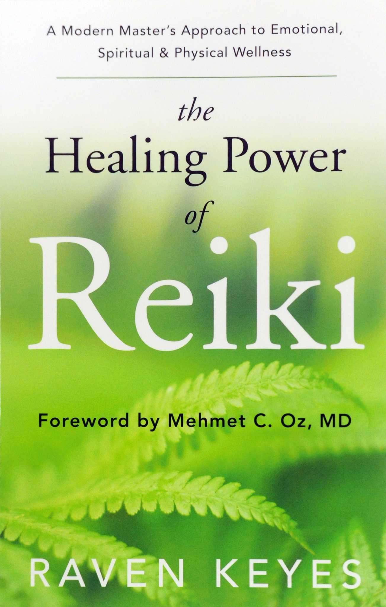 free reiki course - Learn Reiki online: Level 1, 2 and Master