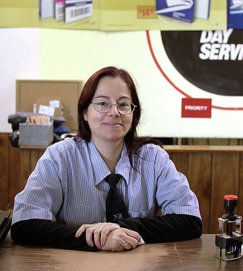 Worst: Post Office clerk  10-year growth projection: -48.2 percentAnnual wage range: $53,090-$54,260Photo:Wgbhmorningstories, FlickrRead about the best and worst jobs here. Photo: Flickr