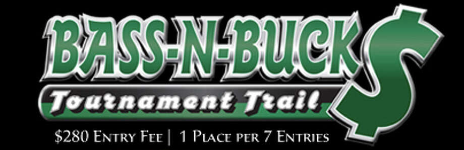 Bass-N-Bucks Logo