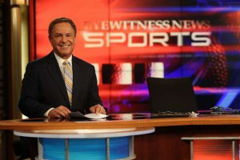 Bob Allen Veteran sportscaster Bob Allen resigned in January after 38 ½ years at Channel 13, but he didn't retire. In fact, he just agreed to return to local TV as the new weekday sports anchor at Channel 11.