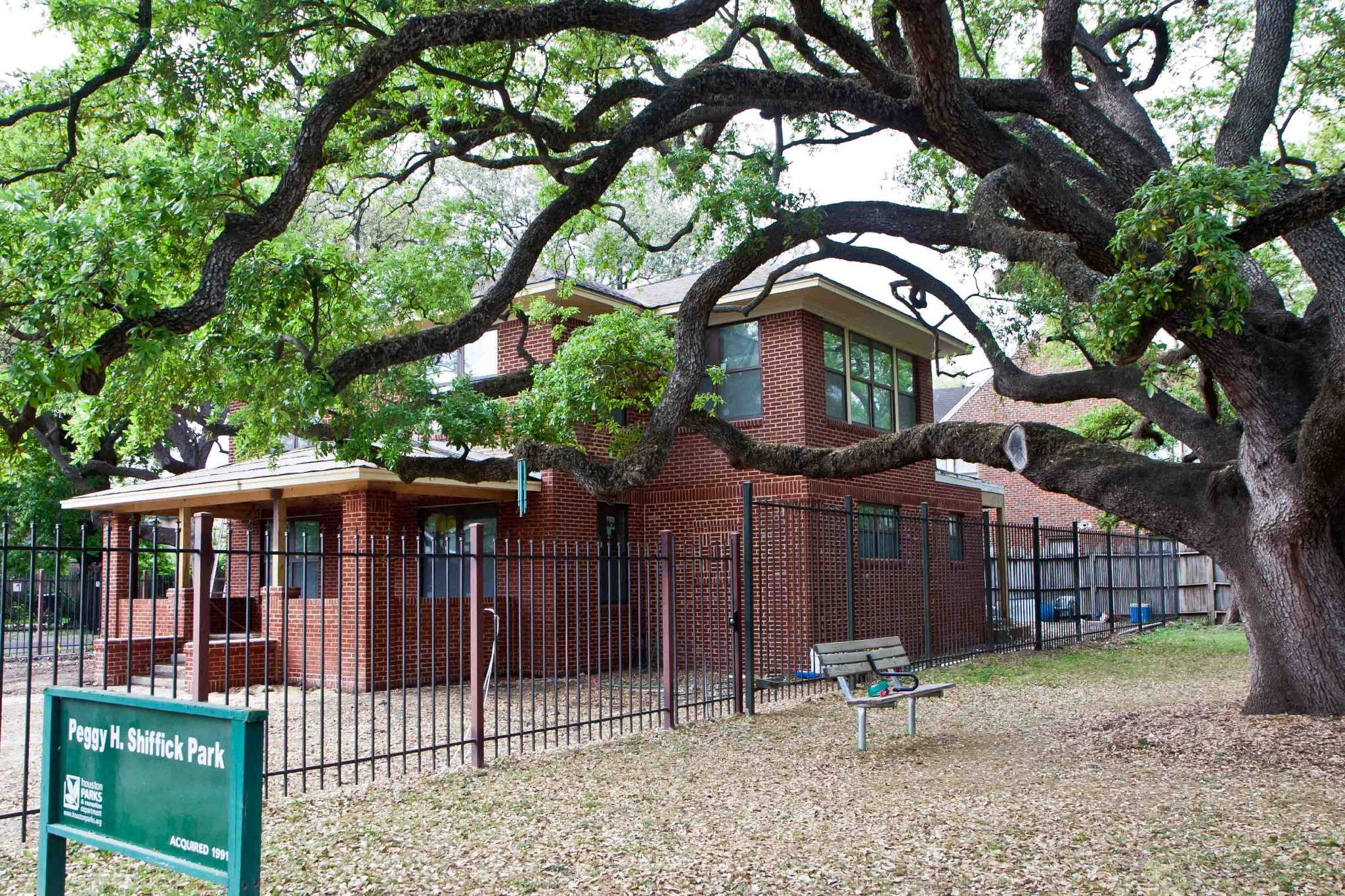 Art food and architecture on eclectic east montrose home tour art food and architecture on eclectic east montrose home tour houston chronicle jeuxipadfo Image collections