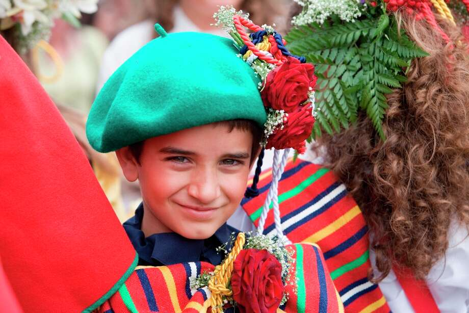 No. 7 PORTUGAL(score: 6.6)