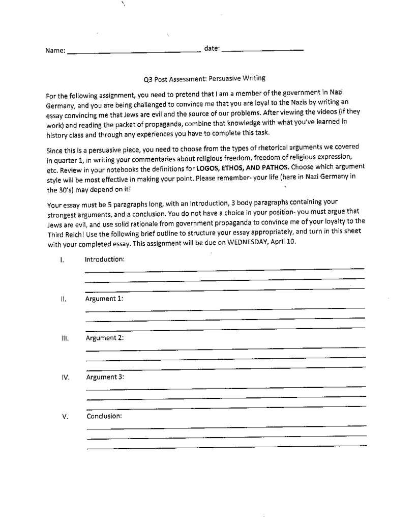 Essay On English Teacher Good Topics To Write A Persuasive Essay On Research Essay Thesis Pinterest English Essay Question Examples also Advanced English Essay Develop An Abstract Report Esl Cheap Essay Proofreading Websites  How To Write A High School Application Essay