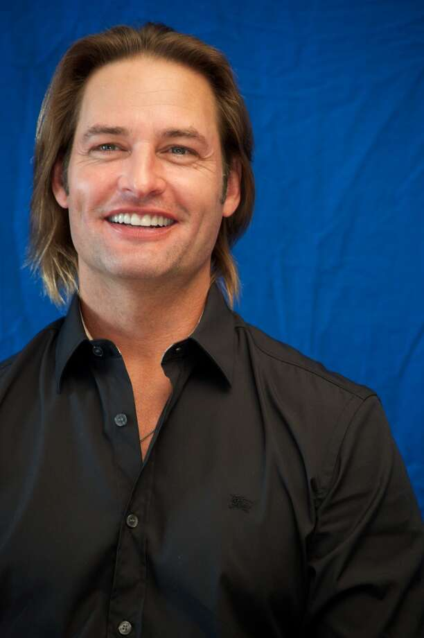 Josh Holloway was in 2011\'s \'\'Mission: Impossible – Ghost Protocol.\'\' Later this year, he\'ll star in the movie, \'\'Battle of the Year: The Dream Team,\'\' about a b-boy crew that competes in France. Holloway is pictured in 2012.