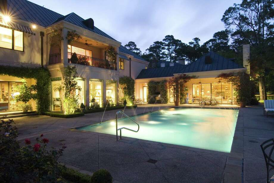 3665 Willowick