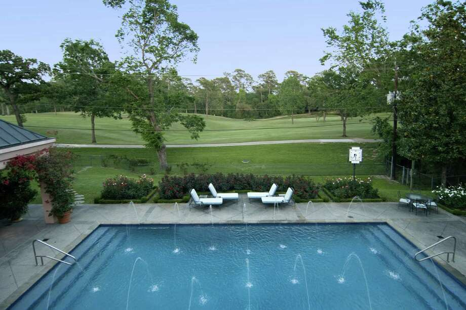 3665 WillowickAsking price:$6,995,000;Sales price range: $5,864,001 - $6,767,000;Neighborhood: River Oaks;Specs: 5 bedrooms, 11 bathrooms;Size: 13,386 square feetListing agent:Laura Sakowitz Sweeney of John Daugherty, RealtorsSelling brokerage: Martha Turner PropertiesFind data on averagehome prices in your area and more here. Photo: Unknown / handout