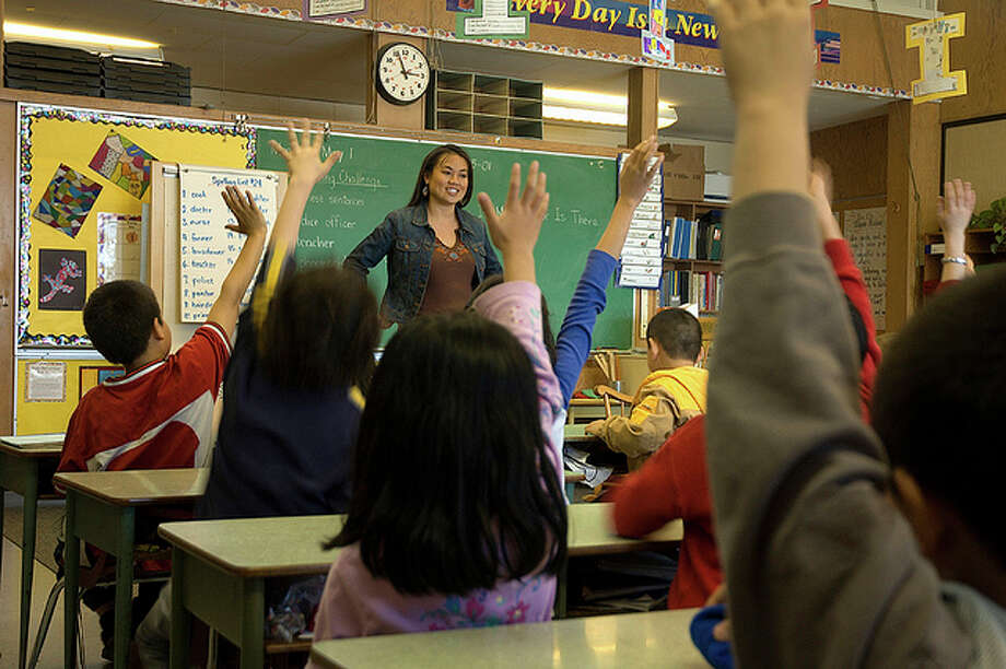1. ABILITY TO LEARN -- 69 percent Photo: Audio-luci-store-it, Flickr