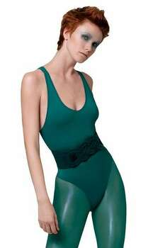 Brenda Arens of Houston (via Orlando): America's Next Top Model, Cycle 14 (2010)