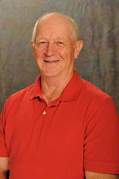 Jerry MacDonald of Magnolia: Big Brother, Season 10 (2008) Photo: JOHN P. FILO, CBS / ©2008 CBS BROADCASTING INC. ALL RIGHTS RESERVED.