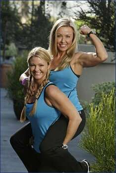 Jodi Wincheski of Houston (top): The Amazing Race, Season 14 (2009)