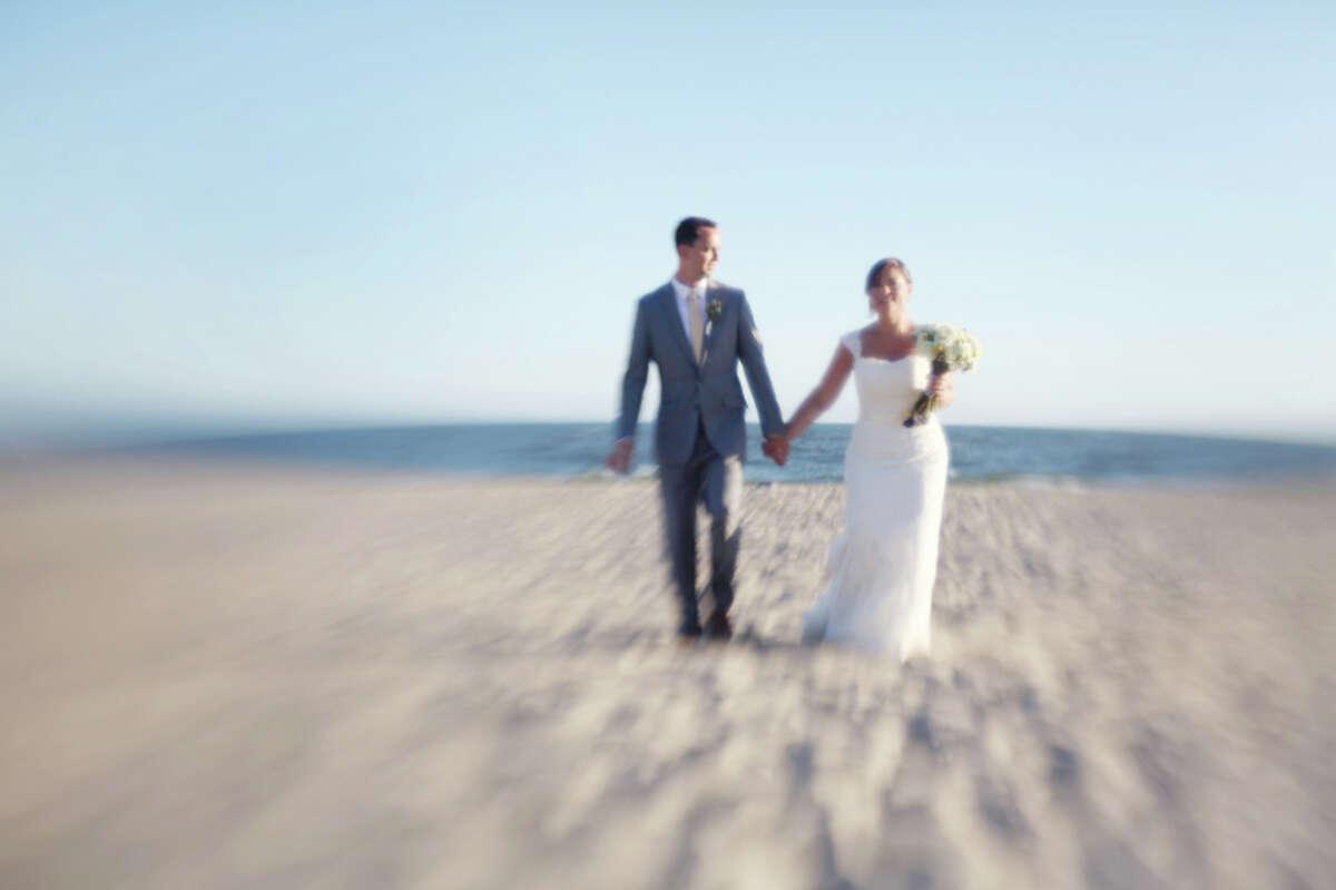 No. 20A wedding in Orange County/Inland Empire, Calif., costs$37,050