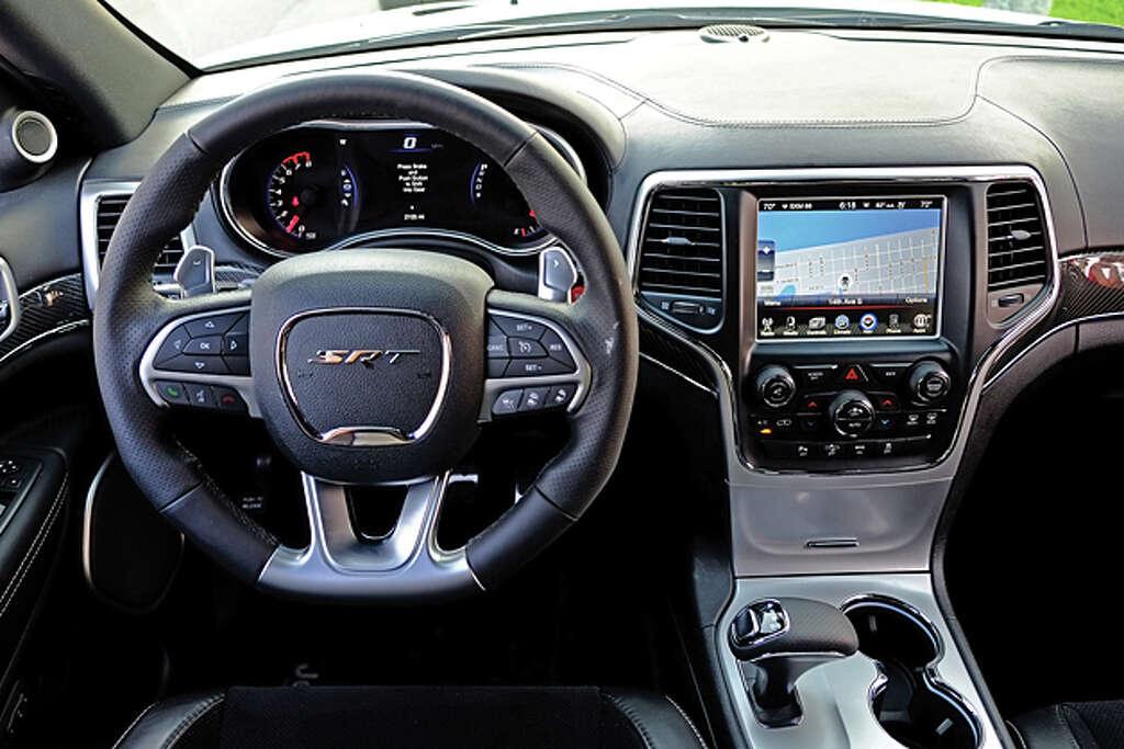 jeep cherokee grand com be srt mods vehicles qq