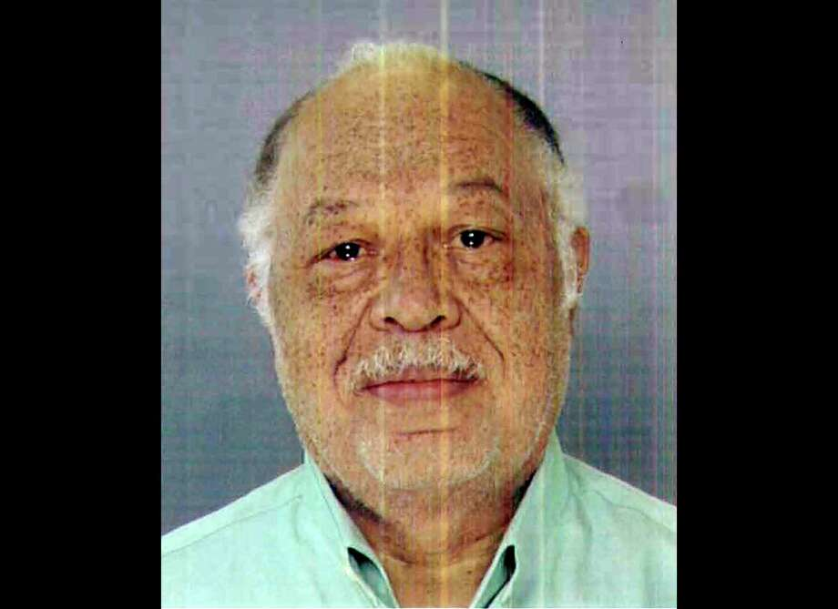 FILE - In this undated photo provided by the Philadelphia District Attorney's office, Dr. Kermit Gosnell is shown. Eight former employees of a run-down West Philadelphia abortion clinic now face prison time for the work they did for Gosnell. Three have pleaded guilty to third-degree murder. And Gosnell, 72, is on trial in the deaths of a patient and seven babies allegedly born alive. (AP Photo/Philadelphia Police Department via Philadelphia District Attorney's Office, File) Photo: Anonymous