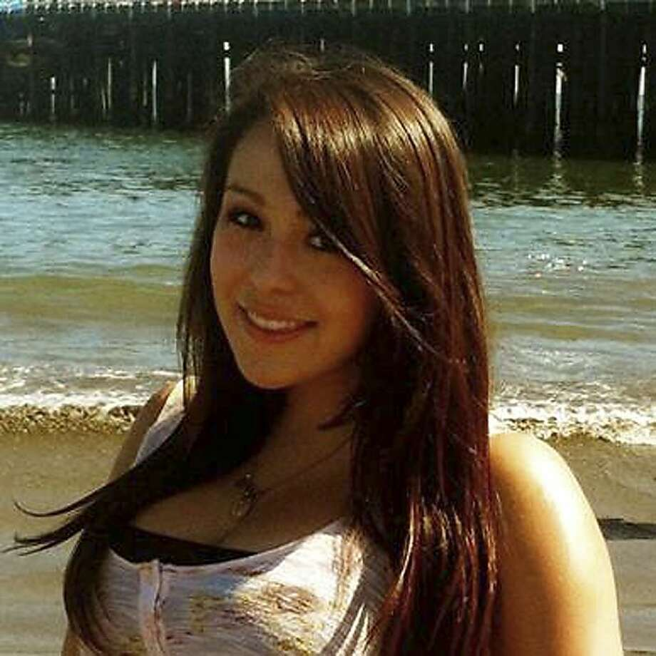 Audrie Pott killed herself on Sept. 10, eight days after she was sexually assaulted. Photo: Associated Press