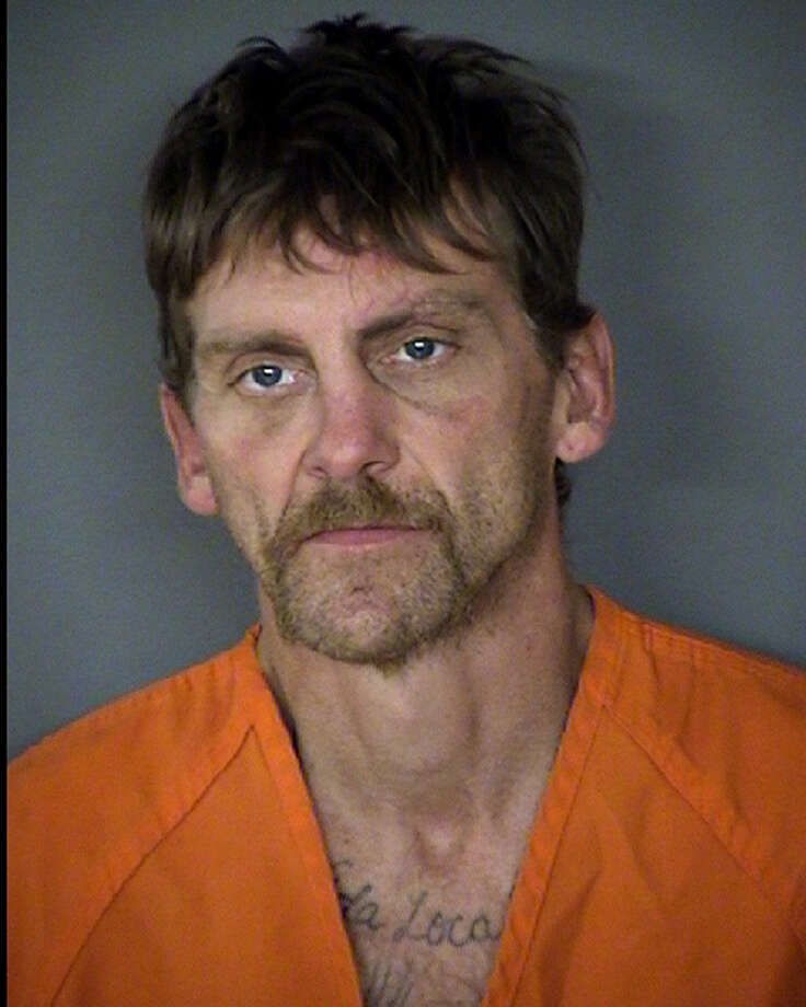 Robert Myers, jailed since April 2, has a murder charge added to three other charges.