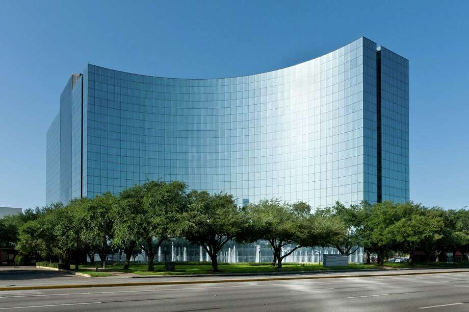 Investcorp has acquired One Westchase Center, a 12-story building at 10777 Westtheimer in the Westchase District. Photo: Courtesy Photo / ©2012 Jerry Jones