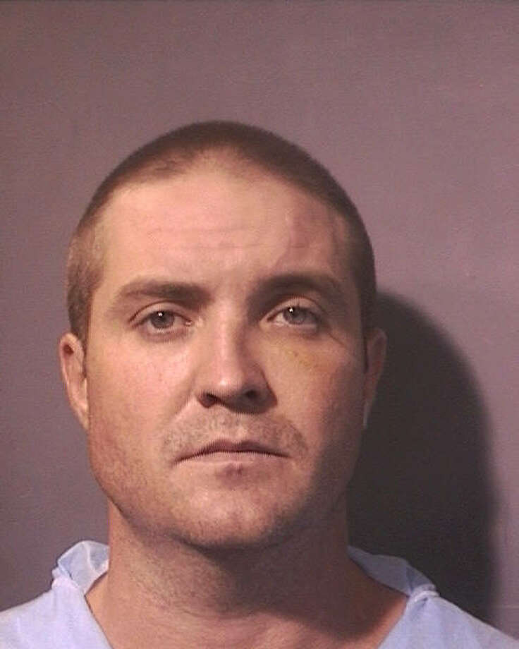 ROBIN PRINCE (DOB 2/5/1973) A man with a long criminal history is scheduled to appear in court this morning after being charged with the stabbing death of a woman found dead in her apartment in east Harris County. Robin Lynn Prince, 36, is accused of murdering Christina Lewis, according to the Harris County Sheriff's Office. Prince is in the Harris County jail without bond. Lewis' body was discovered in her home in the 600 block of West Drive about 6 a.m. Friday. Prince was arrested without incident in the 5000 block of Dairy Oaks in Crosby about 12:45 a.m. Saturday. Prince has a lengthy criminal history dating back to 1999, according to county records. He's been convicted of assault and drug charges. / handout