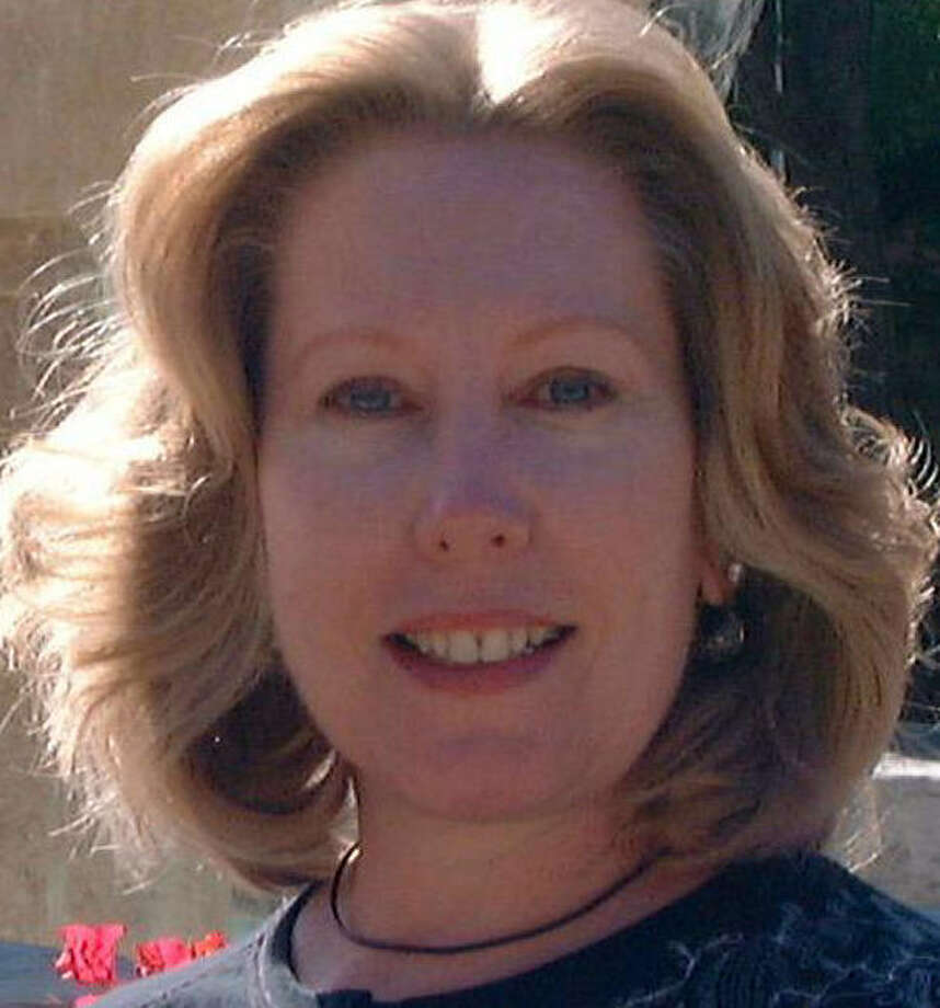 Kathy DeWaal is the fourth vice president of the San Antonio Conservation Society and chairwoman of A Night In Old San Antonio. Photo: Courtesy