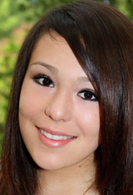Audrie Pott was 15 when she hanged herself in 2012. Photo: Michael Short / Photos Courtesy The Pott Family / ONLINE_YES