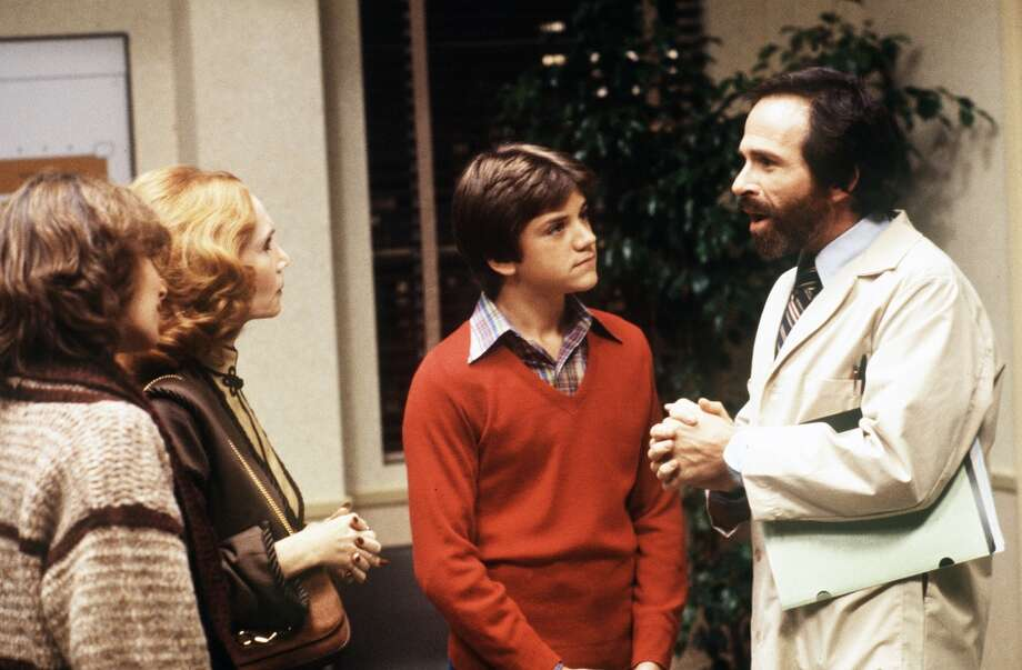"""Jimmy Baio played Billy Tate —From Wikipedia: He was the youngest child and only son of Jessica and Chester (according to Benson, \""""the only one in this family worth a damn.\""""). He gets caught up in a cult (from which Benson has to rescue him), and later has an affair with his very young teacher. After he breaks off the affair, she makes multiple failed (and laughable) attempts to kill him and/or his family. He later becomes a general in El Puerco\'s revolutionary army after rescuing him and Jessica from being lost in the ocean, learning Spanish and becoming very devoted to the revolutionaries\' anti-Communist cause, though his family members do not take this seriously."""