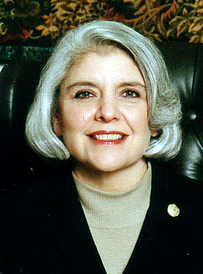 "Sen. Judith Zaffirini said Senate Bill 537 ""does nothing to make abortions less necessary."""
