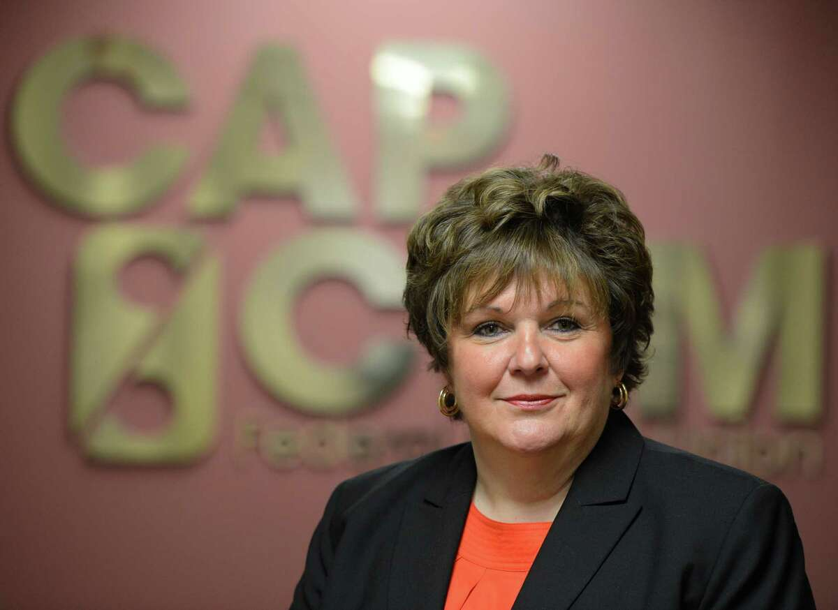 CAP COM Federal Credit Union announced the death of former CEO Paula Stopera on July 6, 2021.