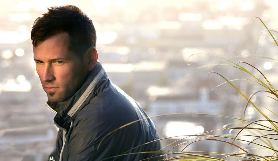 Confirmed for Outside Lands 2013: Kaskade
