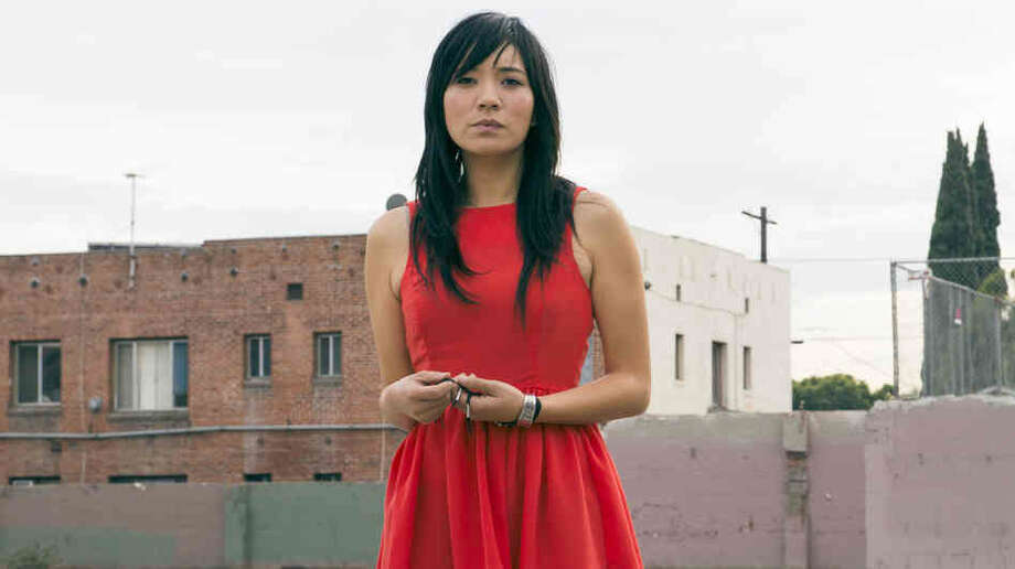 Confirmed for Outside Lands 2013: Thao and the Get Down Stay Down