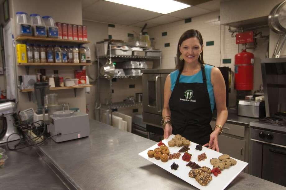 West U Mom Finds Market For Healthy Kids Meals Houston