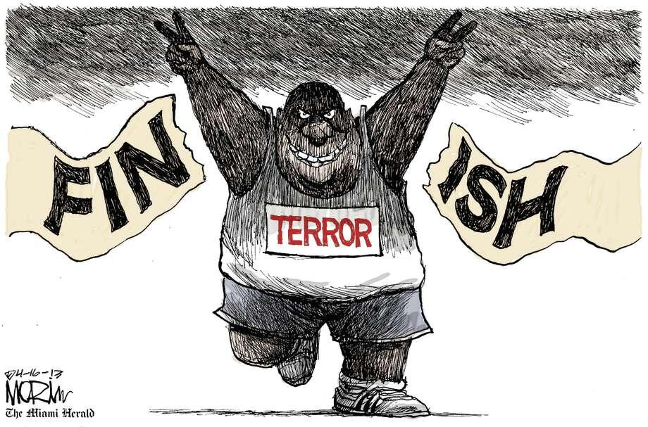 Morin/Miami Herald