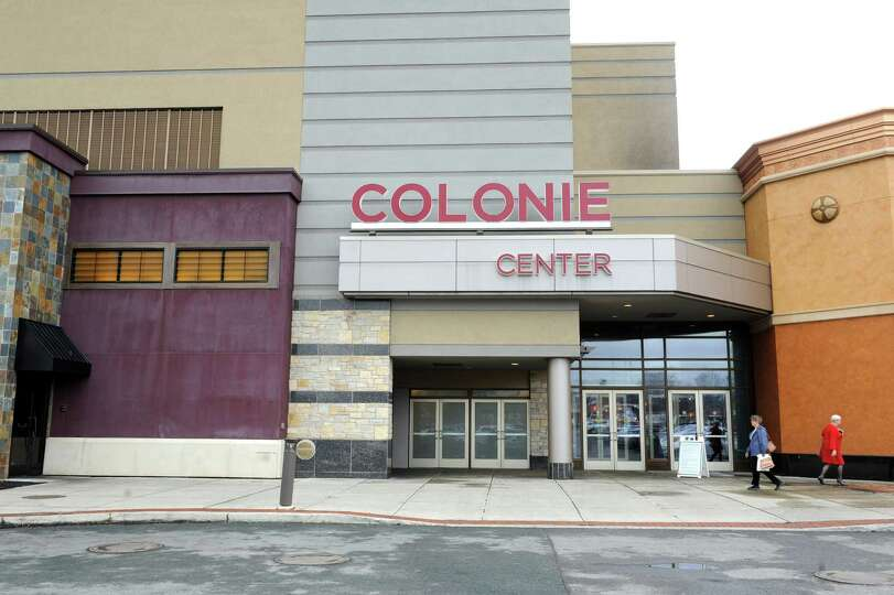 Colonie Center, Albany, NY. 35, likes · talking about this · 56, were here. Colonie Center, in Albany, is a place where you can shop, dine and /5(K).