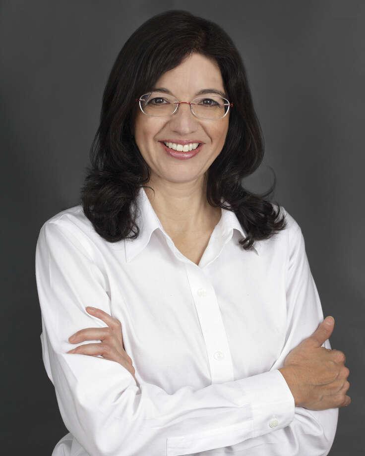Leticia Ozuna