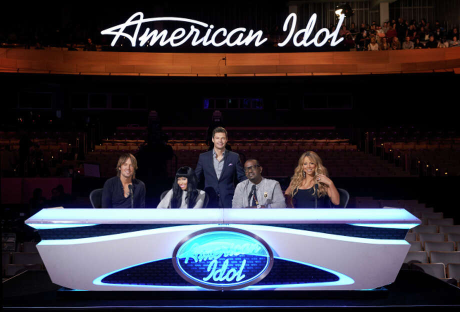 AMERICAN IDOL: Who will be your next American Idol? The winner is crowned at 7 p.m. Thursday, May 16 on FOX