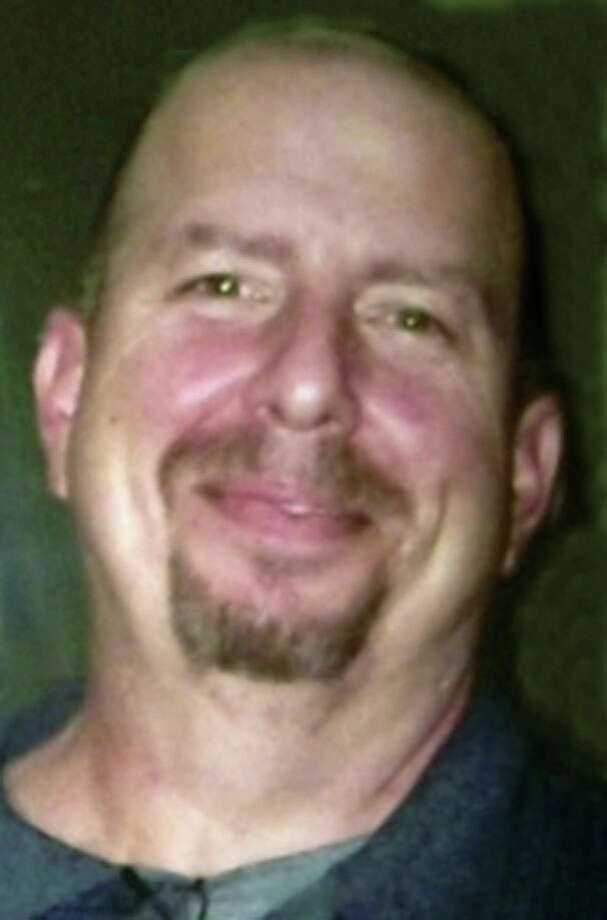 Duane M. Caldwell, 48, of Bantam, died April 16, 2013, in Torrington. He was born May 2, 1964, in New Milford, son of the late James and Carol (Boyd) Caldwell. He graduated from Henry Abbott Tech in 1982. Photo: Contributed Photo