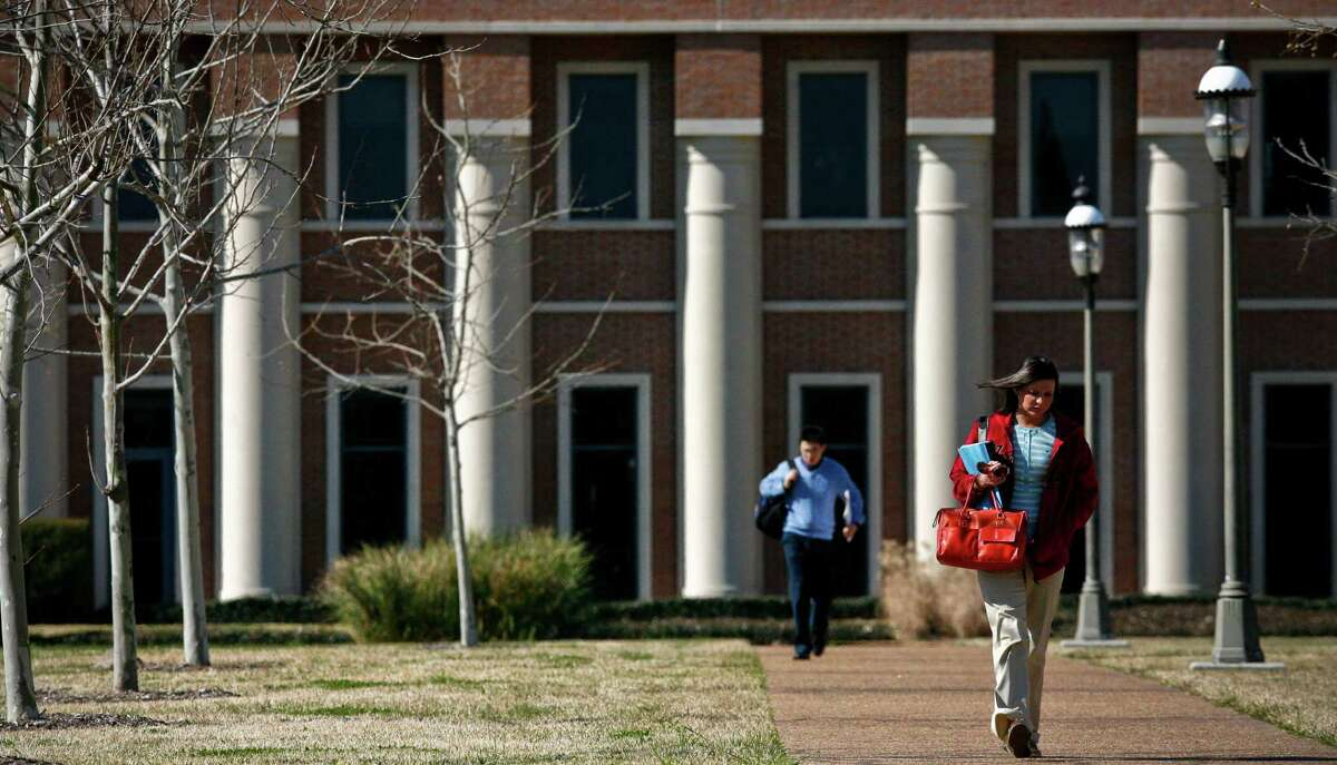 Rice University Value-added mid-career earnings: $119,900 Value-added loan repayment rate: 97.8 percent Source: Brookings Institution