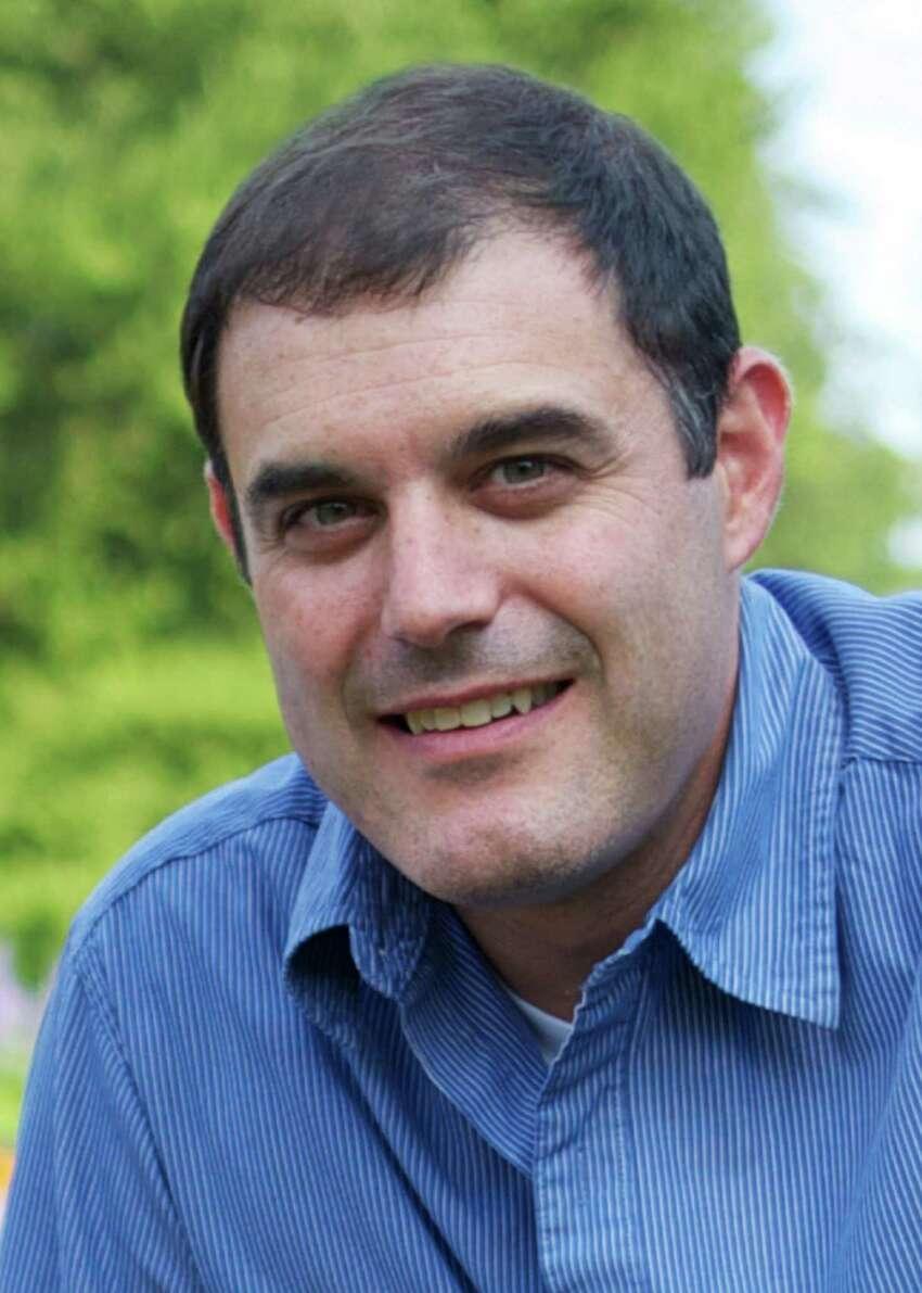 Craig Gravina