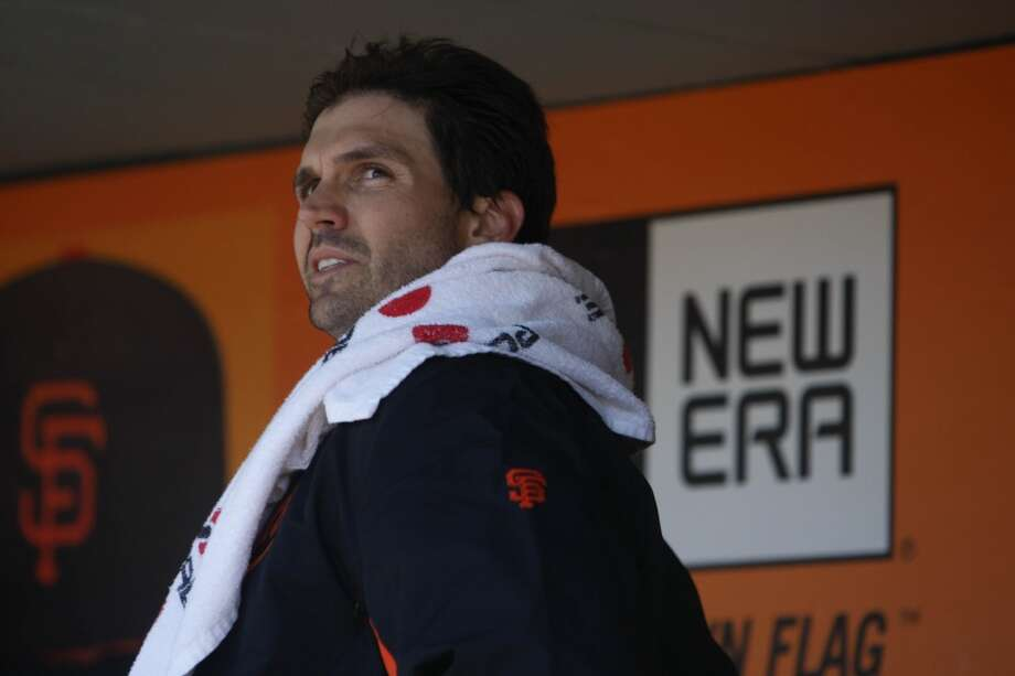 Barry Zito — $20,000,000