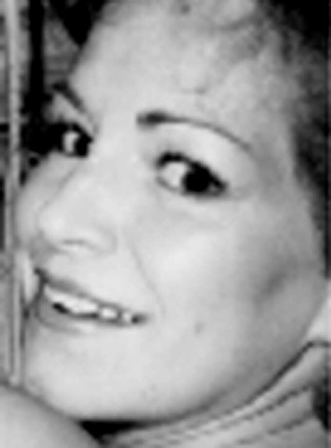 Linda ìLeighî Cipriano, 54, of Mulberry, Fla., died Feb. 22, 2013 from a multiple-car accident. She moved from New Milford to Mulberry and was a registered nurse at a state prison. Photo: Contributed Photo