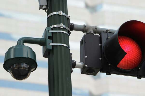 Houston officials want more surveillance cameras