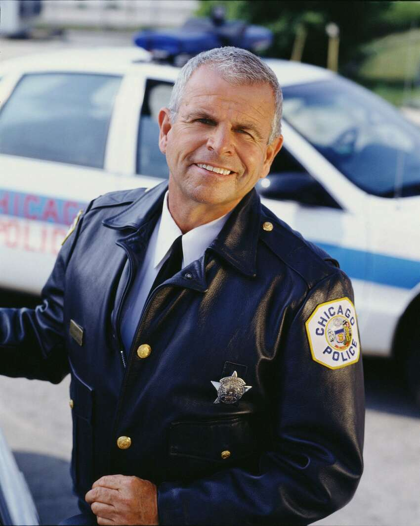 William Devane returns to series television as veteran police sergeant Joseph Turk in TURKS, a new one-hour drama which will premiere Thursday, Jan. 21 (9:00-10:00 PM, ET/PT) on the CBS Television Network.
