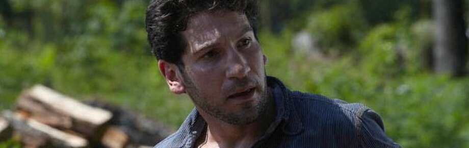 Shane was always the odd man out in the show. During the first season he had to deal with Rick seemingly coming back from the dead and reclaiming his family. He had to deal with his guilt over his feelings for Lori, his loyalty to Rick and the constant fear of attack. Slowly he was coming unhinged. Things really took a turn for the worst during the second season when Shane sacrificed Otis to save Carl.
