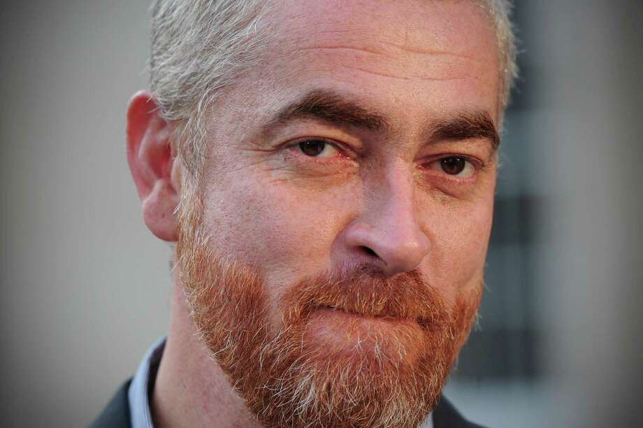 Brazilian chef Alex Atala. Photo: CARL COURT, Getty Images / 2012 AFP