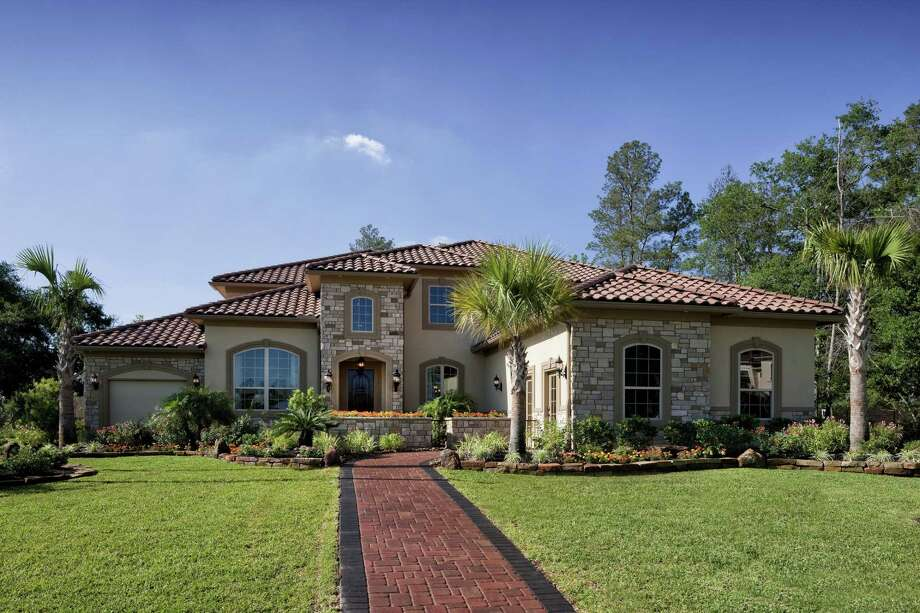 Toll Brothers National Luxury Home Sales Event will take place in participating Toll Brothers' Houston communities, April 13-28, offering a variety of incentives and special offers. Buyers also can save with historic record-low mortgage rates.