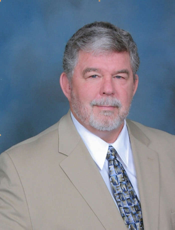 Leon Evans is president and CEO of the Center for Health Care Services in San Antonio. Photo: Courtesy