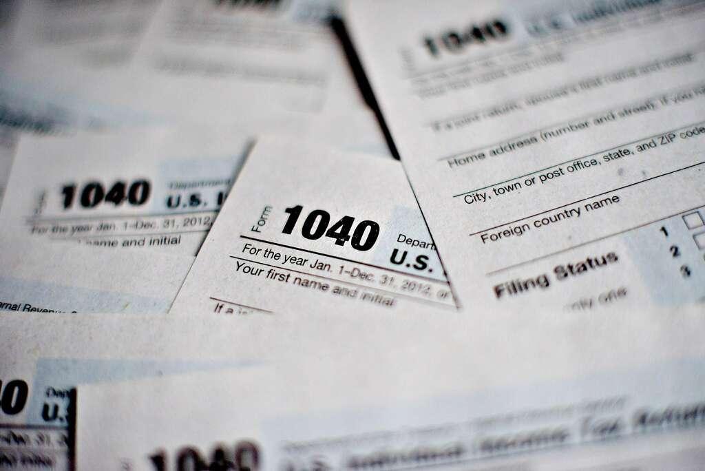 Irs Itemized Deductions Worksheet Delibertad – Itemized Deductions Worksheet 2013