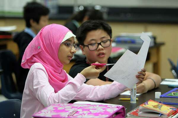 Fort Bend ISD embraces diversity, offers quality education