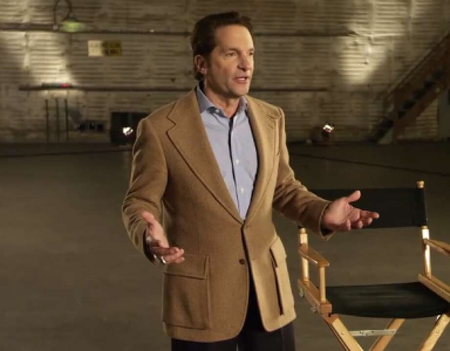 """Peter Guber, CEO of Mandalay Entertainment co-owner of the Golden State Warriors and Los Angeles DodgersPat Riley, President of the Miami Heat, told Guber to never visibly show how upset you are: """"You are going to lose a lot! A lot! Get used to it! It's a crucial part of the process! That behavior doesn't help you or your team. You've got to always remain visibly positive! Managing losses is a challenge you must be up to! You can never give in to it!"""" Photo: Business Insider"""