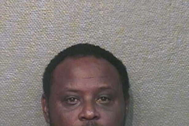 Brent Wayne Justice, 51 (DOB: 7-7-61), of Houston, is charged with felony cruelty to non-livestock animals.