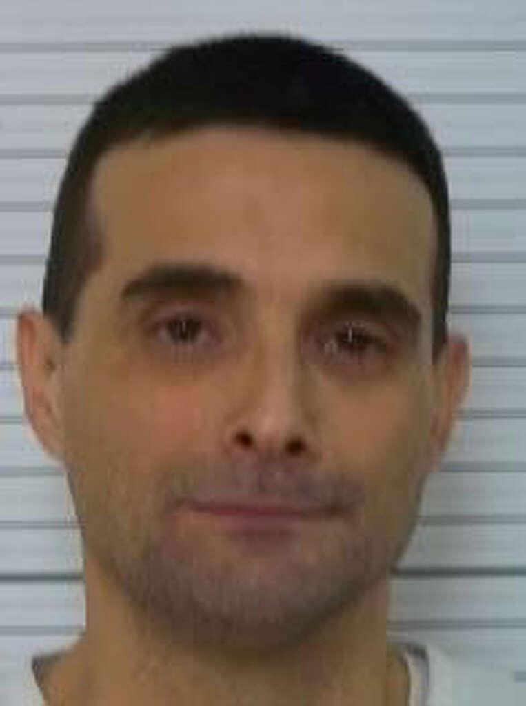 Pierce county wa sex offender search
